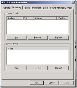 CLT2K3-config01-bis_thumb1
