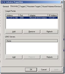 CLT2K3-config01_thumb4