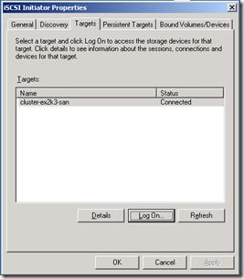 CLT2K3-config07_thumb2
