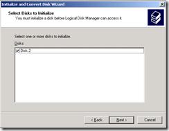 CLT2K3-format02_thumb