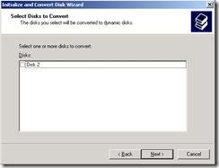 CLT2K3-format03_thumb