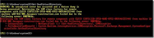 error_get-ovd