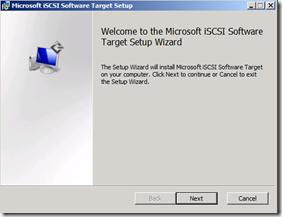 iSCSI-Install04_thumb3