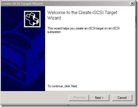 iSCSI-config05_thumb2