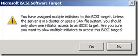 iSCSI-config12_thumb1