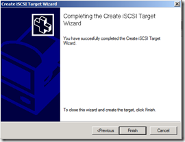 iSCSI-config15_thumb2