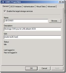 iSCSI-config16_thumb1