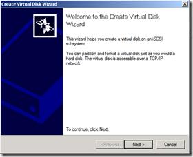 iSCSI-disk02_thumb1
