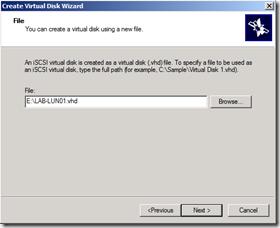 iSCSI-disk03_thumb2