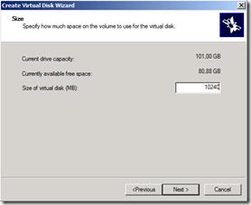 iSCSI-disk04_thumb1