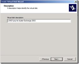iSCSI-disk05_thumb1