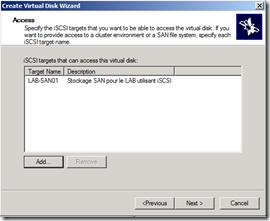 iSCSI-disk06_thumb1