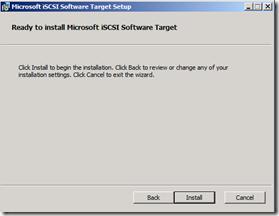 iSCSI-install09_thumb3