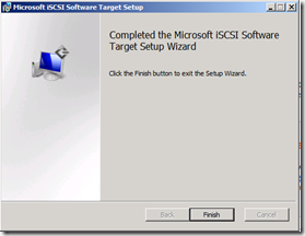 iSCSI-install10_thumb1