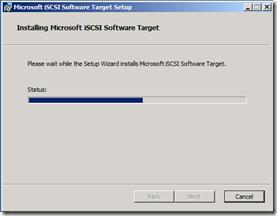 iSCSI-install11_thumb2