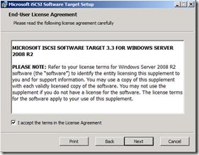 iSCSI-install5_thumb1