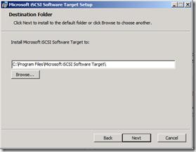 iSCSI-install6_thumb1