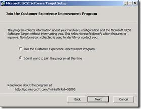 iSCSI-install7_thumb3
